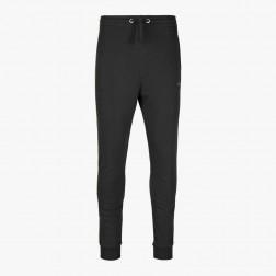 DIADORA - Pantalone in felpa con banda Art. 102.175857 01 80013