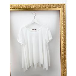 RINASCIMENTO - T-shirt girocollo Art. CFC0017390002