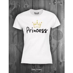 NARCISO - T/shirt slim Art. DG297 S PRINCESS