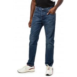 LEVIS X - Jeans 501 Slim Taper 28894 0165 501