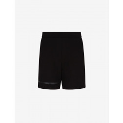 ARMANI EXCHANGE - Shorts in felpa 3KZSFE ZJ9FZ 1200