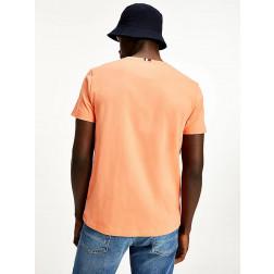 TOMMY HILFIGER - T/shirt MW17676 SO2