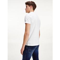 TOMMY HILFIGER - T/shirt MW16572 YBR