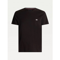 TOMMY HILFIGER - T/shirt MW17699 BDS