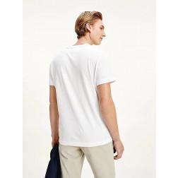 TOMMY HILFIGER - T/shirt MW17699 YBR