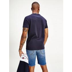 TOMMY HILFIGER - T/shirt MW17663 DW5