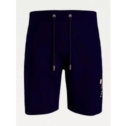 TOMMY HILFIGER - Shorts essential MW17401 DW5