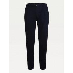 TOMMY HILFIGER - Pantalone flex MW17931 DW5