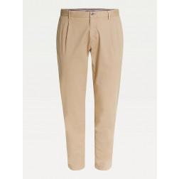 TOMMY HILFIGER - Pantalone flex MW17931 AEG