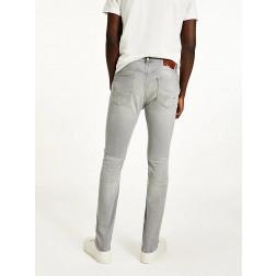 TOMMY HILFIGER - Jeans extra slim MW18041 1B3