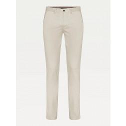 TOMMY HILFIGER - Pantalone chino MW13287 AF1