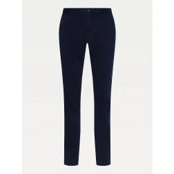 TOMMY HILFIGER - Pantalone chino MW13287 DW5