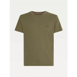 TOMMY HILFIGER - T/shirt MW17699 MSH
