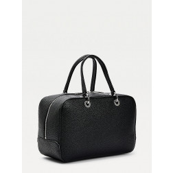 TOMMY HILFIGER BORSE - Bauletto AW9701 BDS