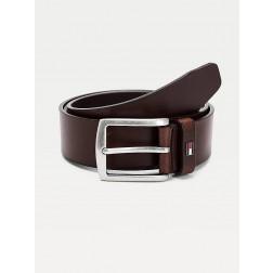 TOMMY HILFIGER BORSE - Cintura Denton AM7317 0HF