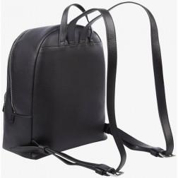 CALVIN KLEIN BORSE - Zaino tasca K607889 BAX