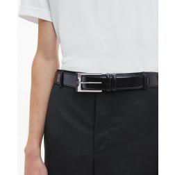CALVIN KLEIN BORSE - Cintura in pelle K506868 BAX