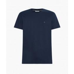 CALVIN KLEIN - T-shirt logo piccolo K107088 DW4