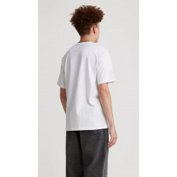 LEVIS - T-shirt Peanuts relaxed 16143-0080