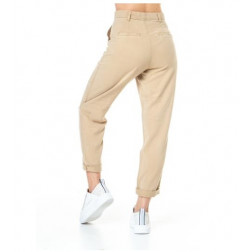 GUESS - Pantalone morbido W1GB71 WDP82 G1BH