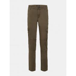 GUESS - Pantalone cargo W1RB14 WDPA1 G8BT