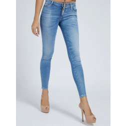 GUESS - Jeans Ultra Curve W1RA37 D4AO1 BTOR