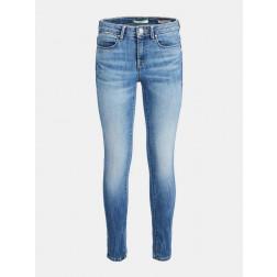 GUESS - Jeans Jegging Mid W1RA03 D4B11 BUFS