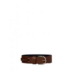 RINASCIMENTO - Cintura rigida vita alta ACV0012751003