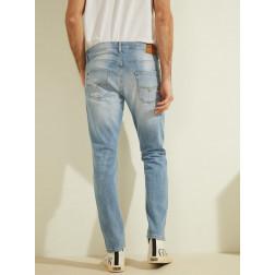 GUESS - Jeans Chris M1RA27 D4B73 BRE2