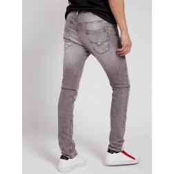 GUESS - Jeans Chris M1RA27 D4BA1 BAR1