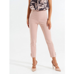 RINASCIMENTO - Pantalone tailleur CFC0099907003