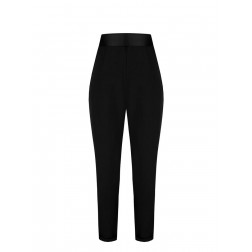 RINASCIMENTO - Pantalone con cintura CFC0099717003