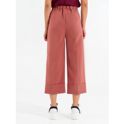 RINASCIMENTO - Pantaloni culotte CFC0098286003