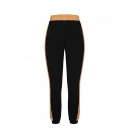 RINASCIMENTO - Pantalone CFC0099802003