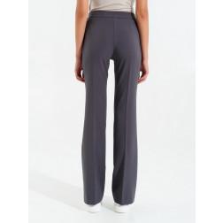 RINASCIMENTO - Pantalone flare CFC0099906003