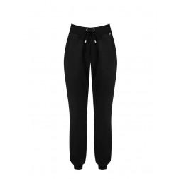 RINASCIMENTO - Pantalone morbido CFC0099783003