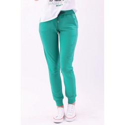 MET - Pantalone felpa ONE AC