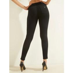 GUESS - Jeans skinny W0YA99 D3OA4 GROY