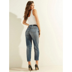 GUESS - Jeans relaxed W0YA21 D3Y08 PAHA