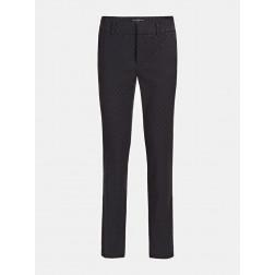 GUESS - Pantalone pois W0YB77 WD1Z0 JBLK