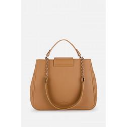 ELISABETTA FRANCHI - Bag ecopelle BS82A06E2 368