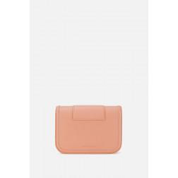 ELISABETTA FRANCHI - Mini clutch BS80A06E2 W71