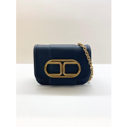 ELISABETTA FRANCHI - Mini clutch BS80A06E2 110