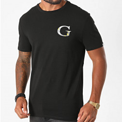GUESS - T-shirt G M0YI86 J1300 JBLK
