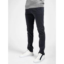 GUESS - Pantalone chino M0YB29 WD5M1 P673
