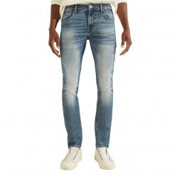 GUESS - Jeans Miami used M0YAN1 D4322 HAWN