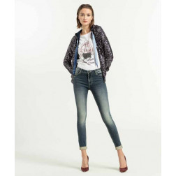 FRACOMINA - Jeans used W10003D00601 117