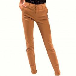 FRACOMINA - Pantalone chino W10050W02401 093