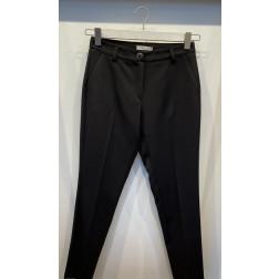 FRACOMINA - Pantalone chino W10068W05301 053