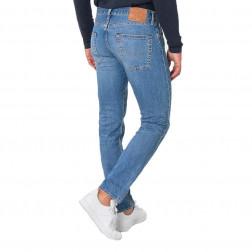 LEVIS - Jeans 501 Slim Taper 28894 0237 501
